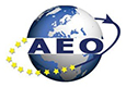 Authorized Economic Operator IT AEOC 10 0290